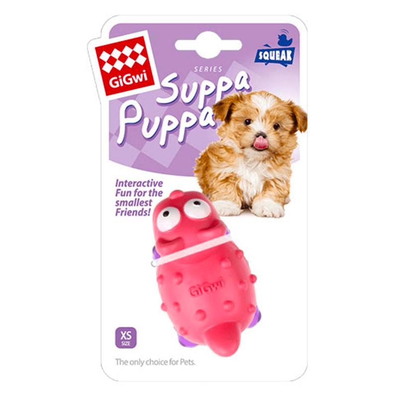 suppa-puppa-gato-5