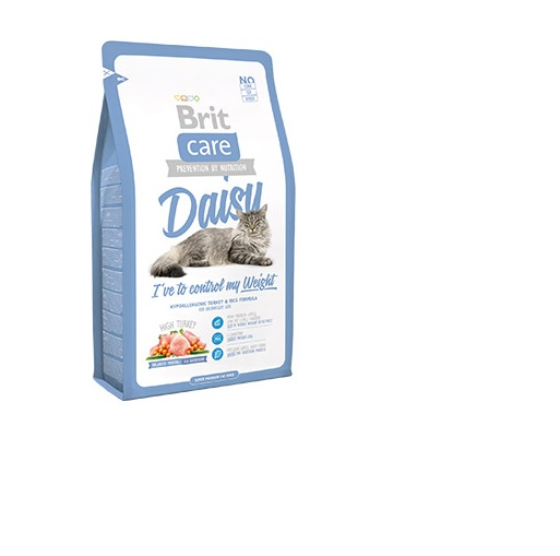 brit care daisy 2 kg