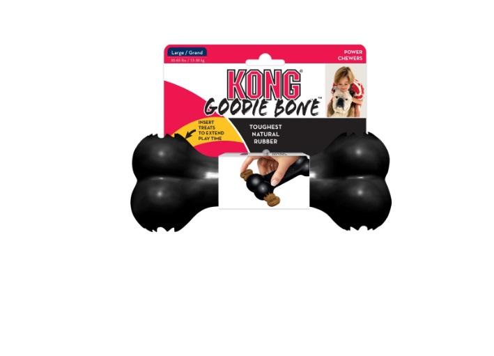 kong goodie bone extreme L