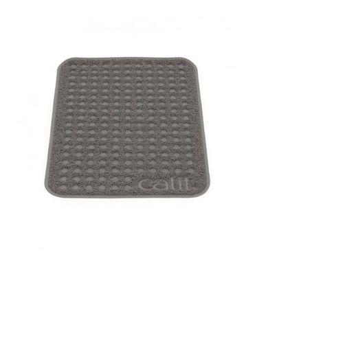 3edaf144-6178-4bec-b3dc-3b3488e6e18a-catit-mat-bac3b1o-small-3.jpeg