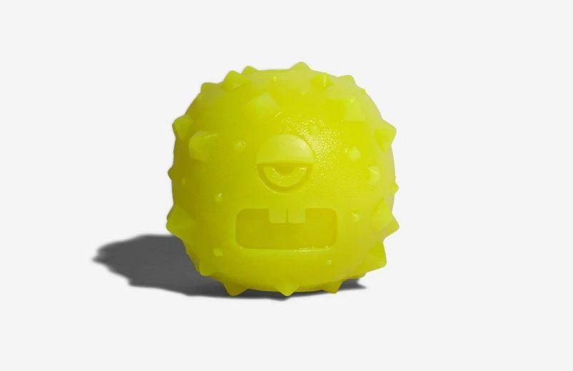 zeedog-toy-rob-03e3a7c4-afc8-4e67-b86f-4071c30571af.jpg