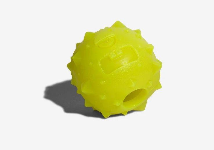 zeedog-toy-rob-2-c9ec23cd-07b7-43c9-b8cb-fe8cce4f253b.jpg