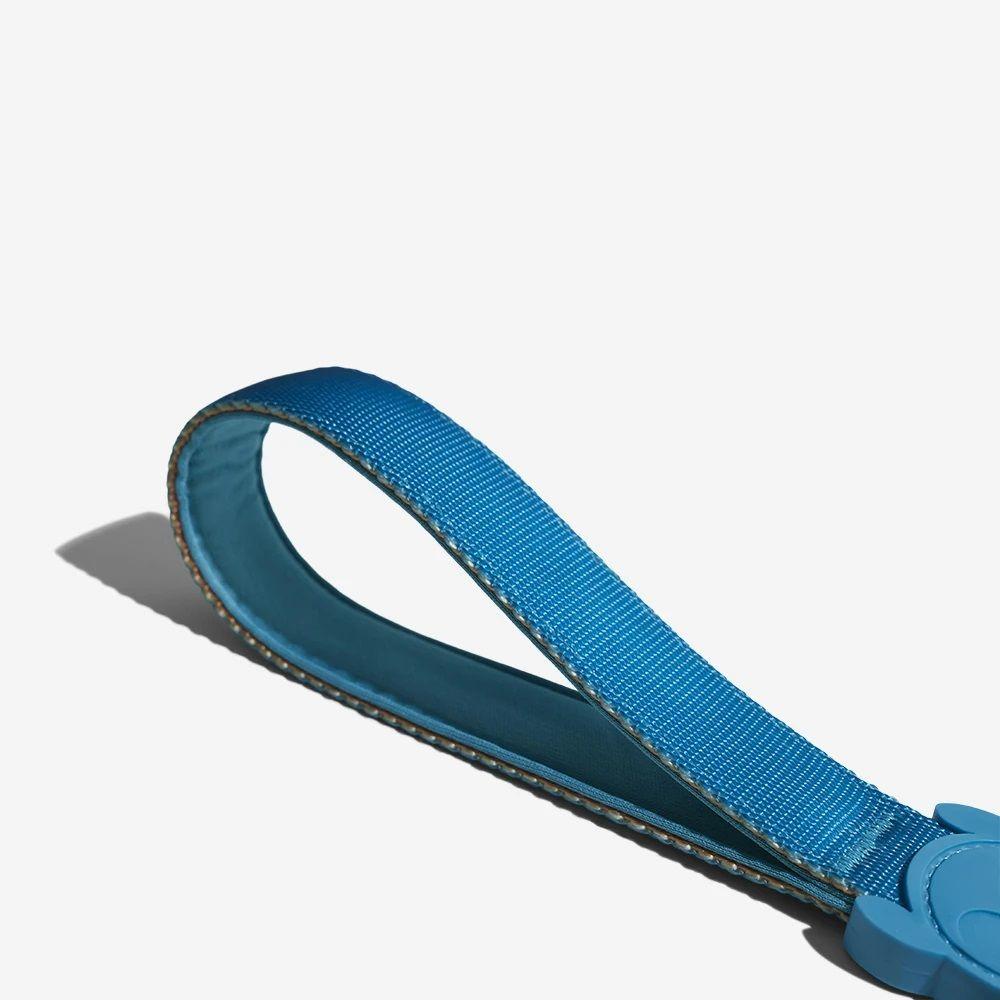 delta-ruff-leash-3-c18cbdb7-b6cb-463f-9958-d13ac4f4e909.jpg