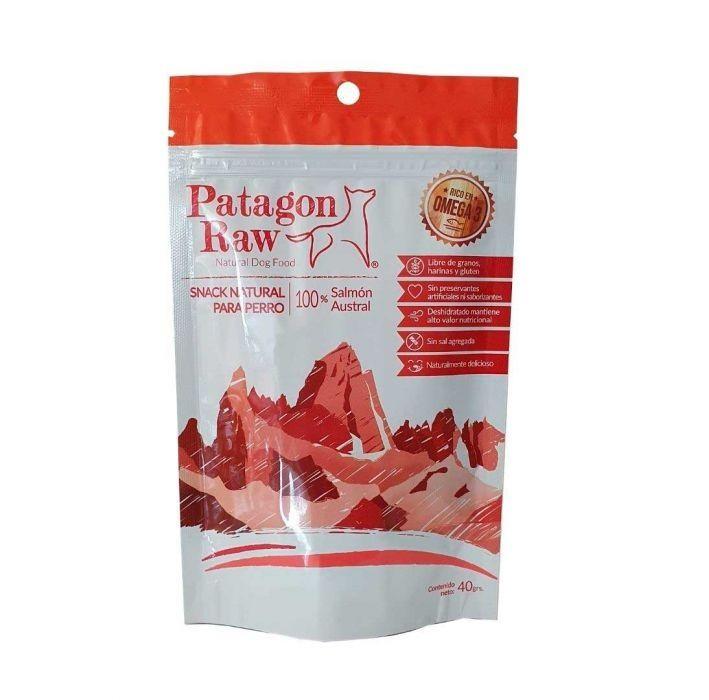 patagon-raw-salmon-perro-a74fc741-7fbd-4caf-aac7-ea30cca90471.jpg